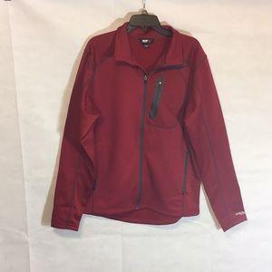 GSX jacket